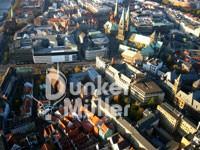 Ballonfahrt Bremen Geburtstagsgeschenke