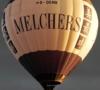 Heißluftballon für zwei Heiratsantrag Lüneburg