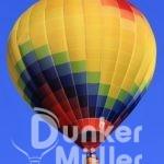 Jetzt Heissluftballonfahren finden: Termine Gutschein kurzfristig Selberausdrucken und Infos hier. Das perfekte Erlebnis schenken oder selbst erleben! Hamburg, Bremen, Hannover
