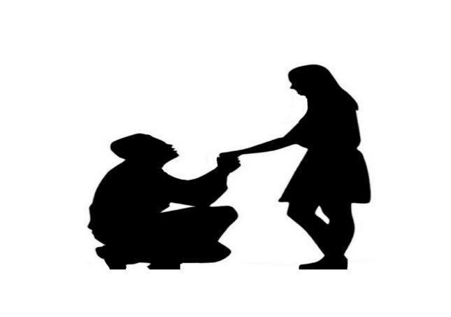 Jetzt Heiratsantrag Orte finden: Kurzfristig Orte Heiratsantrag und Infos hier. Das perfekte Erlebnis schenken oder selbst erleben!